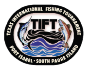 casino boat south padre island tx